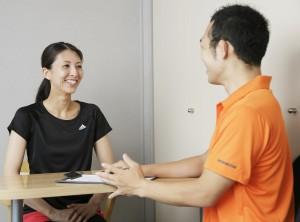 web体験トレーニング