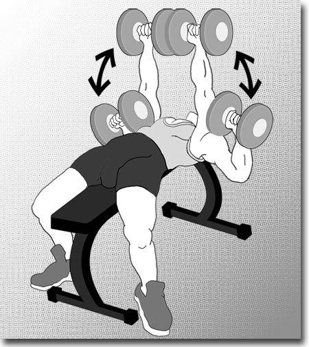 -30kgに成功! 名古屋東山線 加圧トレーニング 佐藤伸哉のブログ
