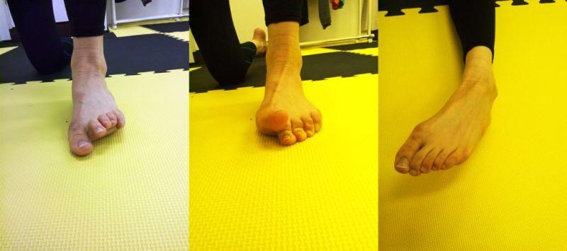 $名古屋千種のダイエット・姿勢改善・脚痩せなら 加圧+パーソナルトレーニングスタジオ リフィット