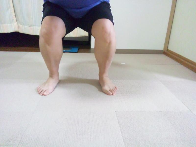 名古屋千種の姿勢改善・美脚メイク 加圧トレーニングスタジオ リフィット
