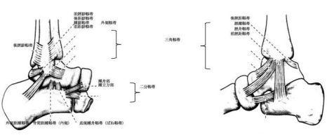名古屋栄・矢場町の加圧トレーニング・ピラティス・マスターストレッチスタジオ 美脚・美姿勢メイク リフィットのブログ