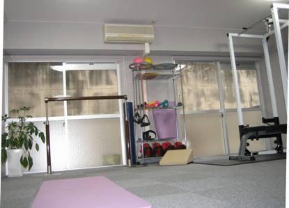 $名古屋栄・矢場町の加圧トレーニング・ピラティス・マスターストレッチスタジオ 美脚・美姿勢メイク リフィットのブログ