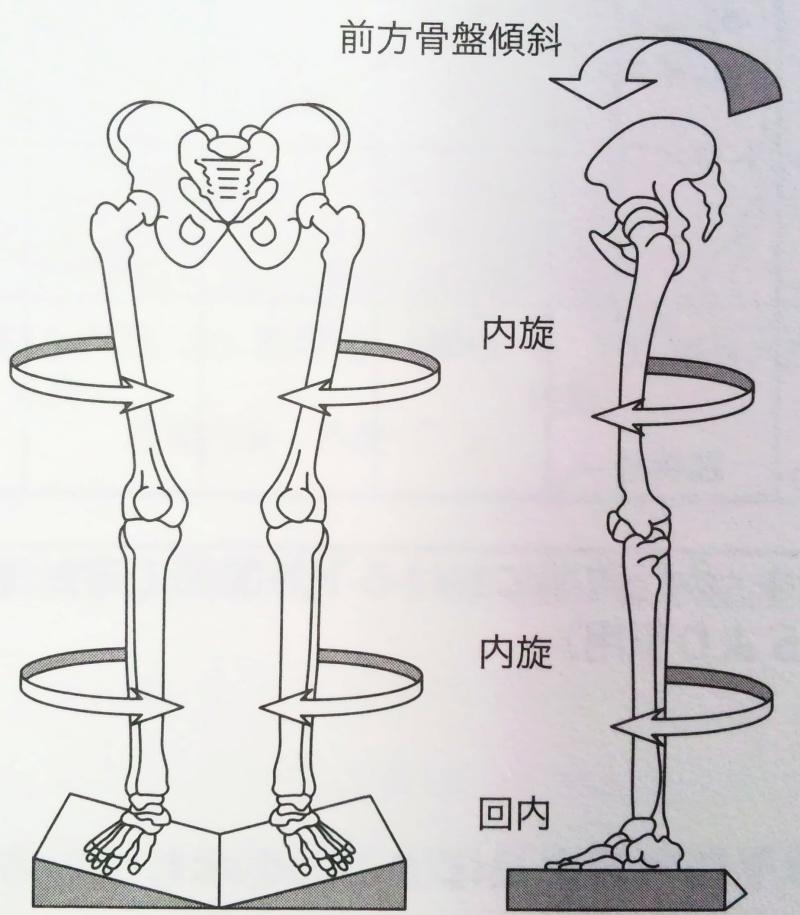 $名古屋栄の脚痩せ専門加圧・ピラティス・マスターストレッチスタジオ リフィット