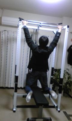 姿勢改善で-5歳!名古屋千種の加圧ダイエットジム
