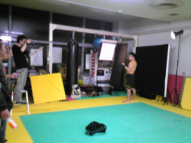 名古屋 加圧トレーニングインストラクター  佐藤伸哉のブログ