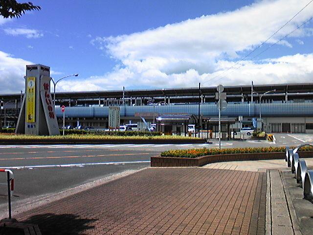 名古屋 加圧トレーニングインストラクター  佐藤伸哉のブログ-100704_105240.jpg